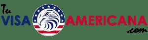Como conseguir, mantener y renovar tu visa americana
